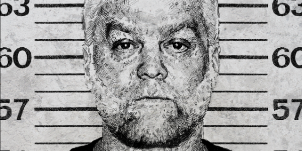Making a Murderer Part 2 Steven Avery Netflix