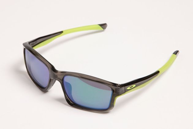 f6b291487c Oakley Chainlink Sunglasses review - Cycling Weekly