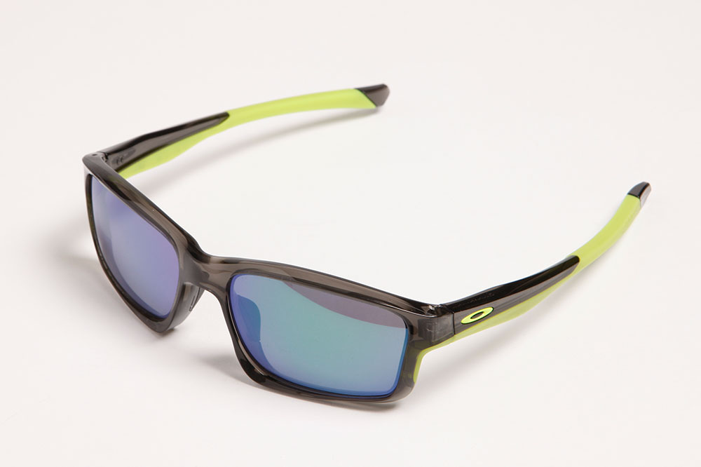 c0b0a807b7d3 Oakley Chainlink Sunglasses review - Cycling Weekly