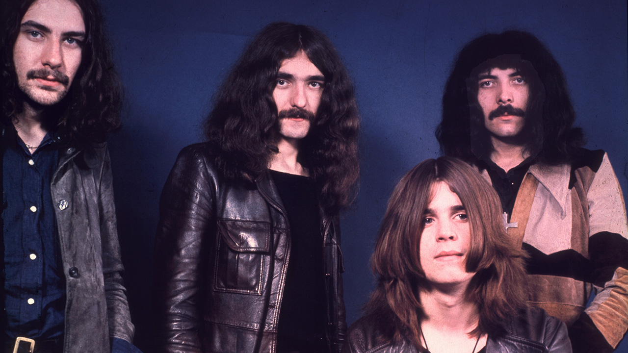 Black Sabbath - Iron Man: The Story Behind The Song | Louder