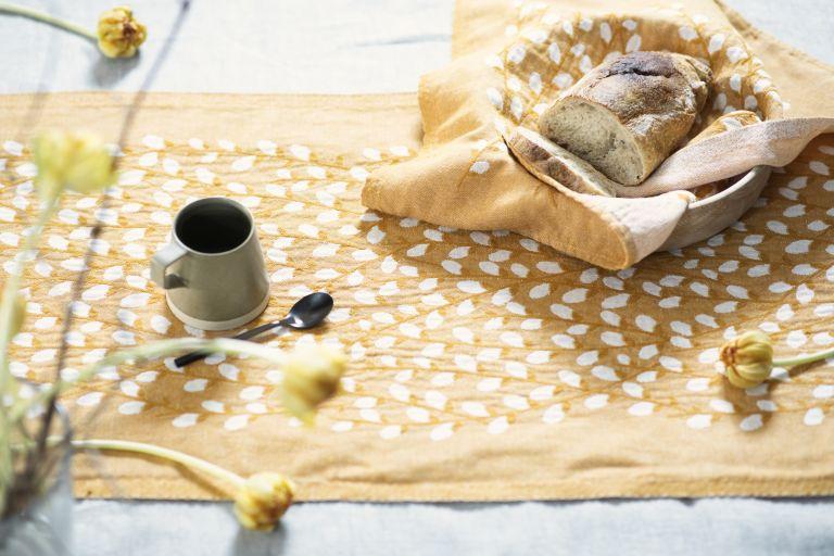 Lapuan Kankurit tea towel