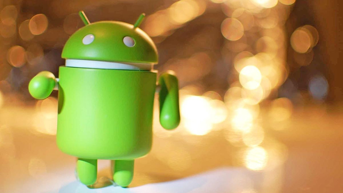 Over 1,300 Android apps scrape personal data regardless of permissions