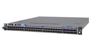 Netgear has added the new M4500 series 100-Gigabit Network Switches to its managed switch line.