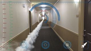 5 free augmented reality apps to delight your kids | TechRadar