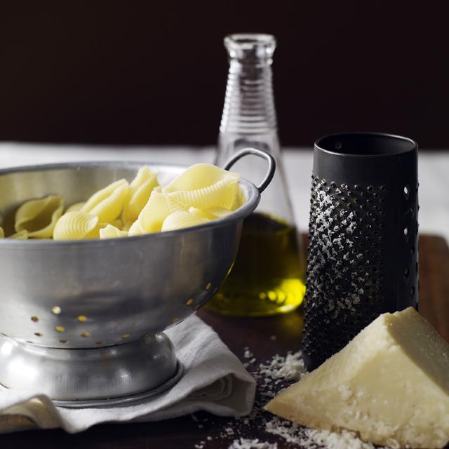 Pasta sauce recipes and ideas