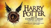 Harry Potter And The Cursed Child Is Coming To The United States