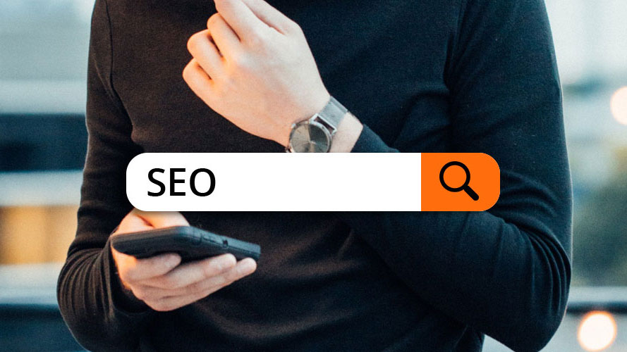 Boost your site's ranking with these SEO essentials