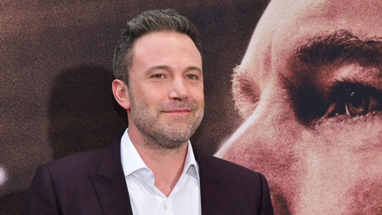 "Ben Affleck attends the Premiere of Warner Bros Pictures' "" The Way Back"" at Regal LA Live on March 01, 2020 in Los Angeles, California"