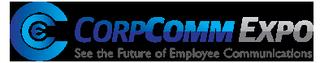 Jennifer Arani Hosts Workshop at CorpComm Expo