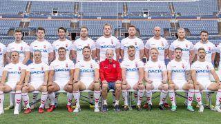 england vs new zealand live stream rugby league