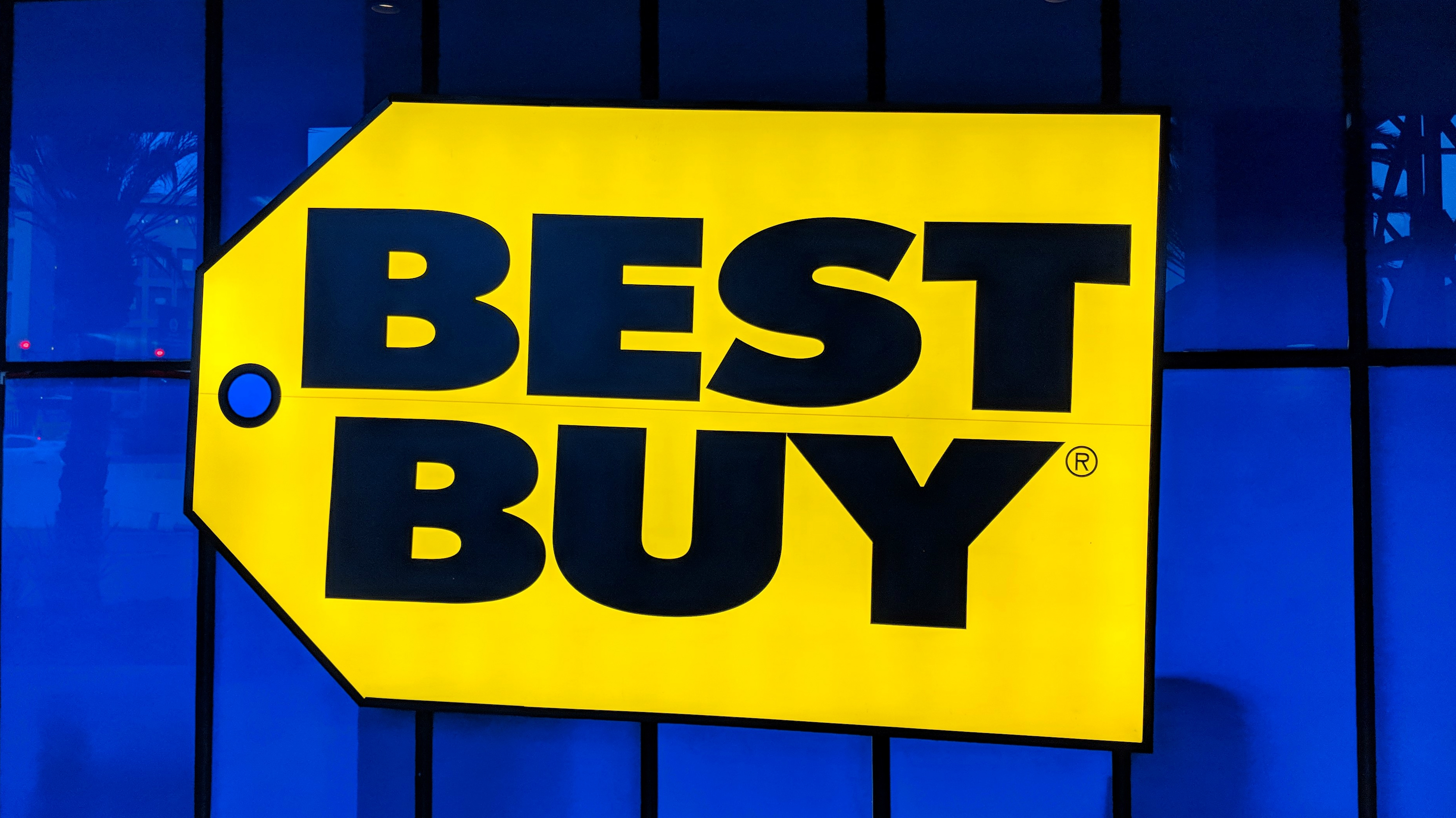 Hurry Black Friday Deals At Best Buy End Today Tvs Laptops Headphones And More Techradar