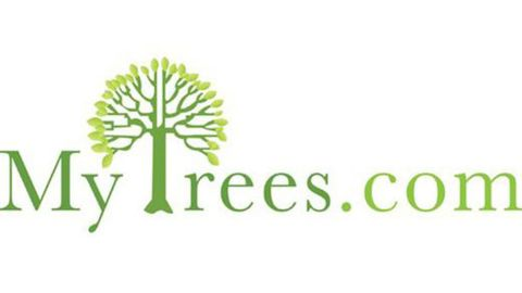 MyTrees