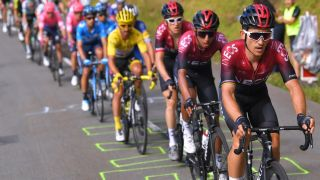 2019 tour de france live stream team ineos geraint thomas