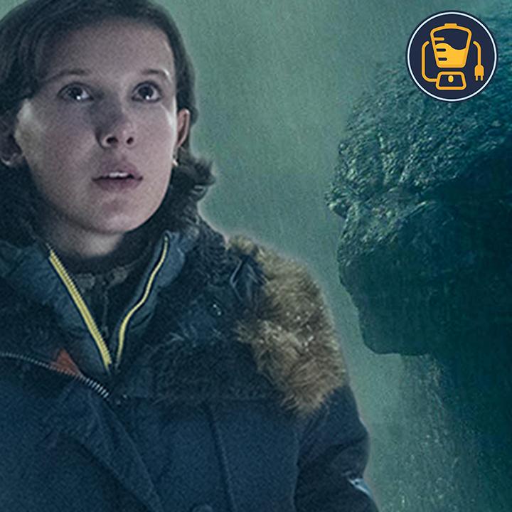 Godzilla 2: What We Know So Far