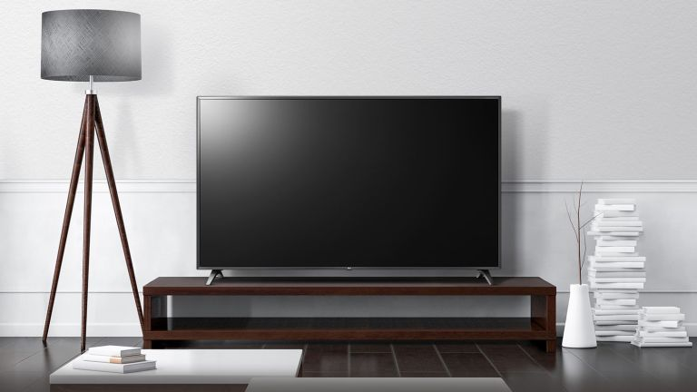 TV deal of the day: LG TV