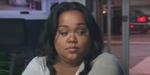 Little Women: Atlanta Star Ashley 'Minnie' Ross Is Dead At 34