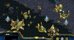 The Original StarCraft Is Getting Remastered, Get The Details
