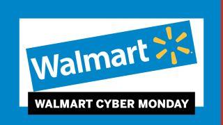 Walmart Cyber Monday
