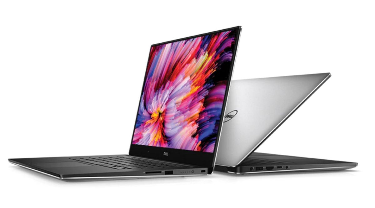 The best laptops for video editing in 2019 | Creative Bloq
