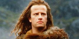 All Five Highlander Movies, Ranked