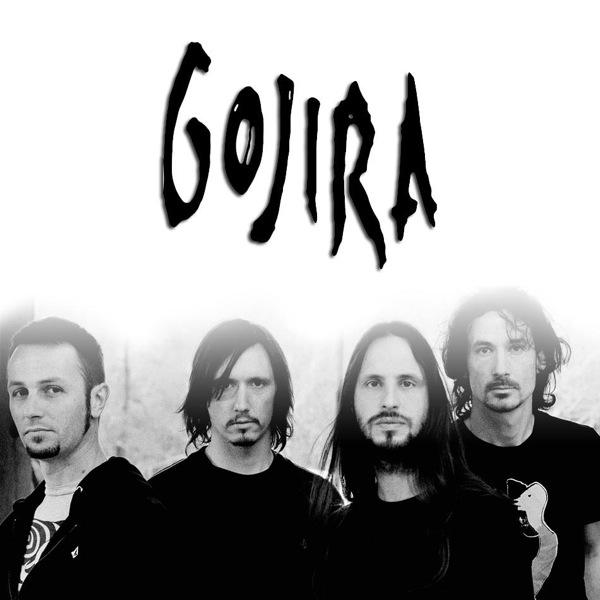 Gojira live in bangalore dating