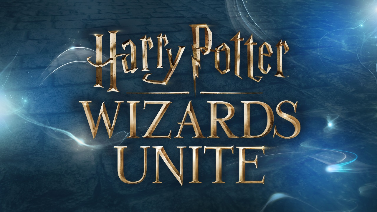 How to download Harry Potter: Wizards Unite now it's live on
