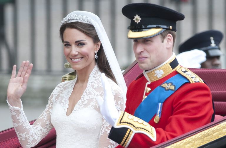 catherine duchess cambridge favourite wedding photo revealed royal photographer