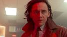 "'Loki' Episode 2 ""The Variant"" | Analysis & Review"