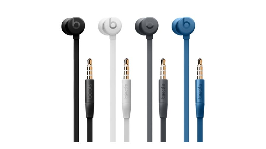 The best Beats headphones 2019 | TechRadar Urbeats Mm Jack Wiring Diagram on