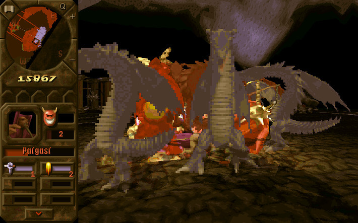 Dragon whelp dungeon keeper gold steroid vs cortisone