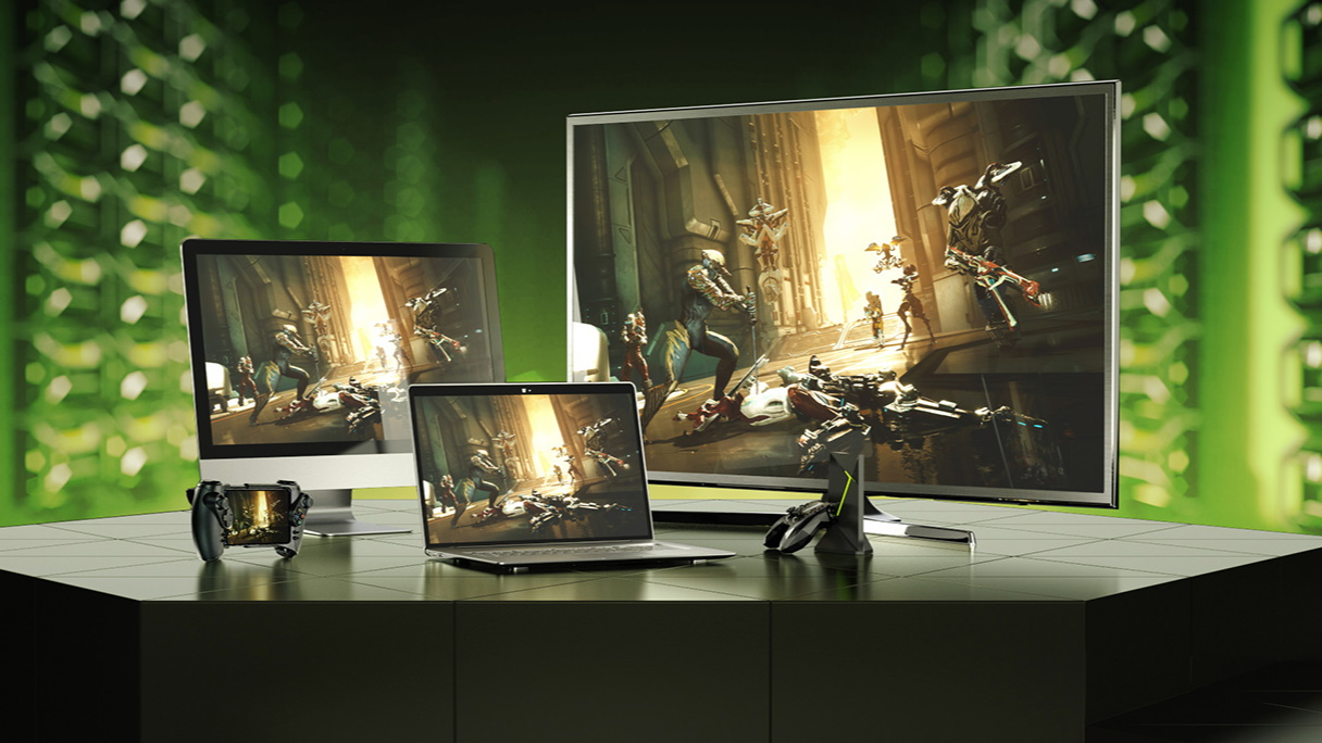 Nvidia doubles the price of GeForce Now membership