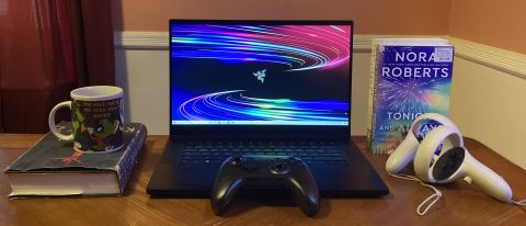 Razer Blade 15 Advanced Edition