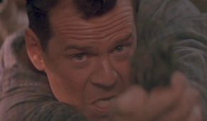 One Die Hard 2 Actor Recalls Lying Motionless For Hours During His Death Scene