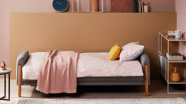 The best sofa bed from John Lewis