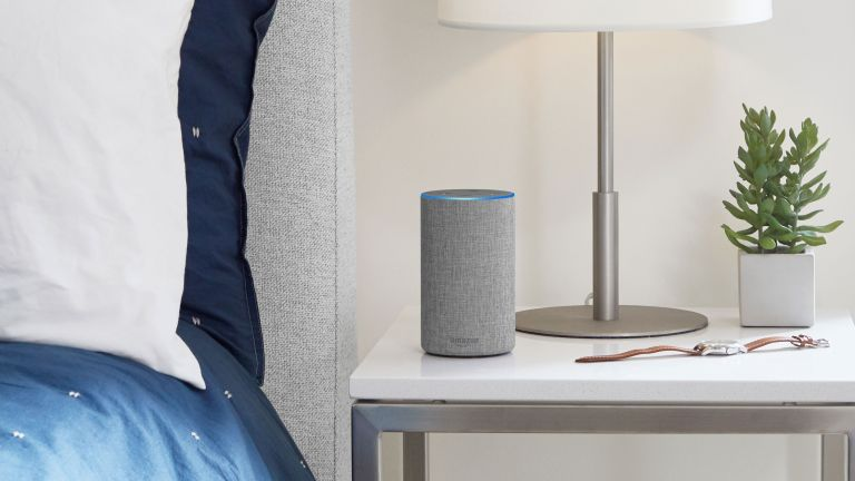 Amazon smart home deals: the Alexa