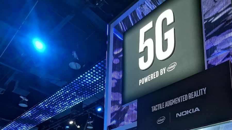 5 things 5G will do that you didn't expect