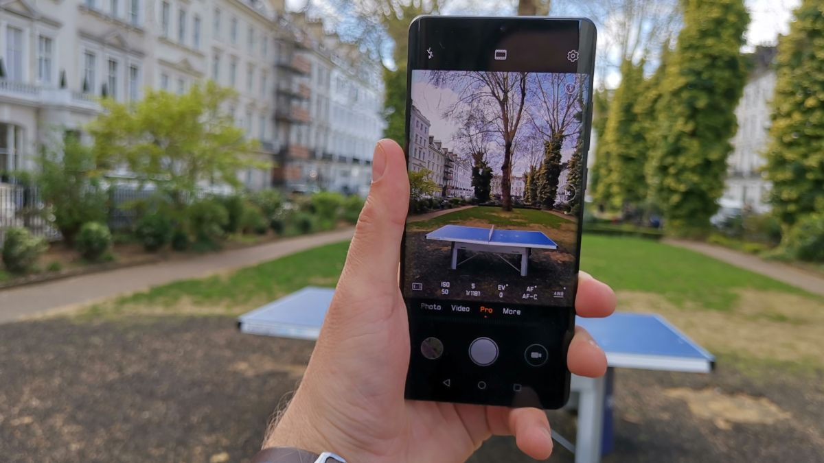 Huawei P30 Pro camera tips and tricks: great ways to improve your