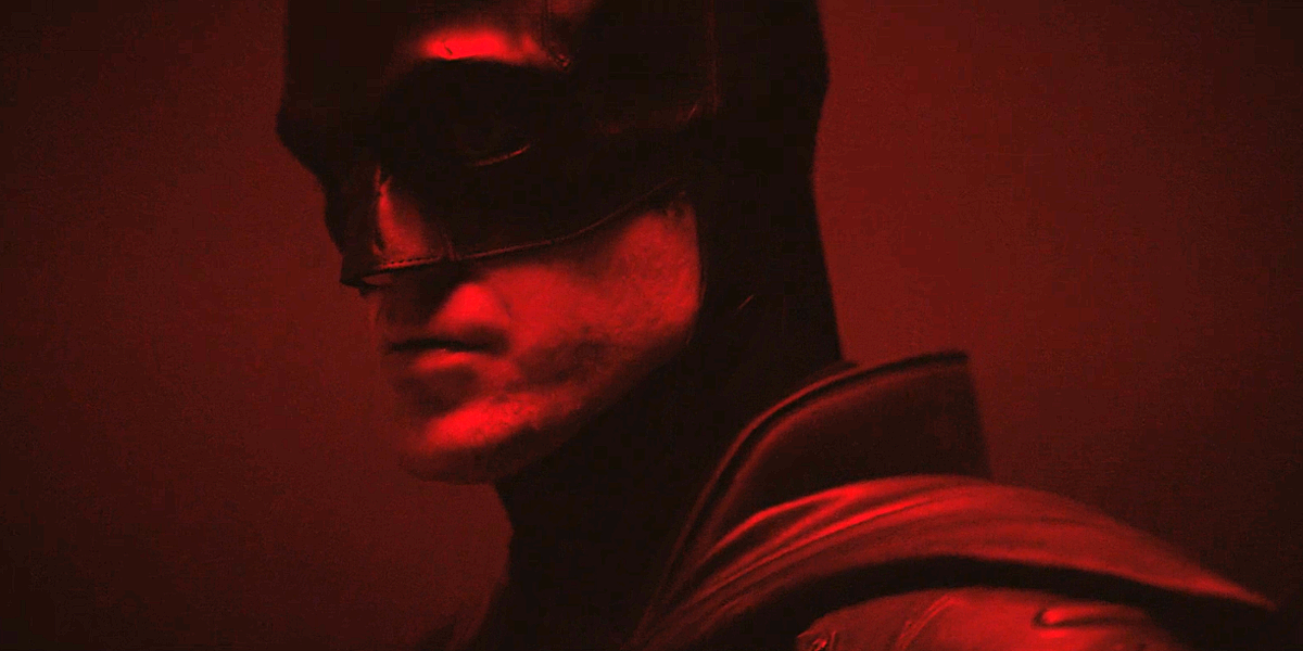 Robert Pattinson's 'The Batman' production put on hold due to coronavirus