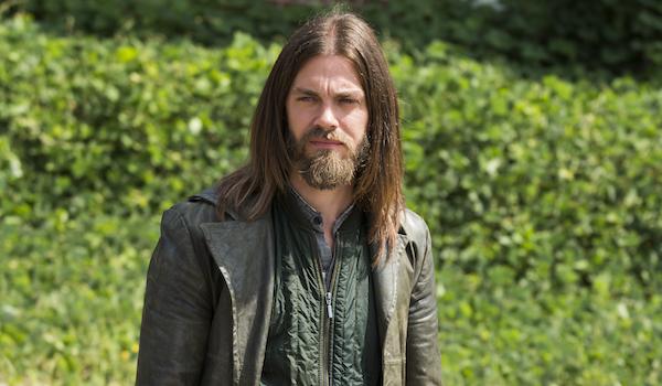 jesus walking dead season 7 episode 9