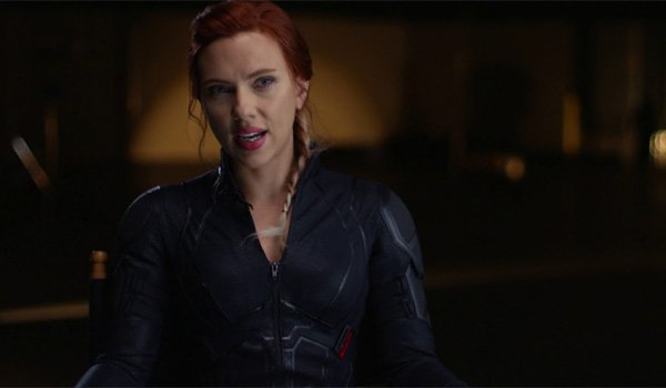 All The Reasons Why Black Widow Absolutely Deserves Her Own
