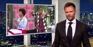 Laying Off The Kardashians Doomed The Soup, According To Joel McHale