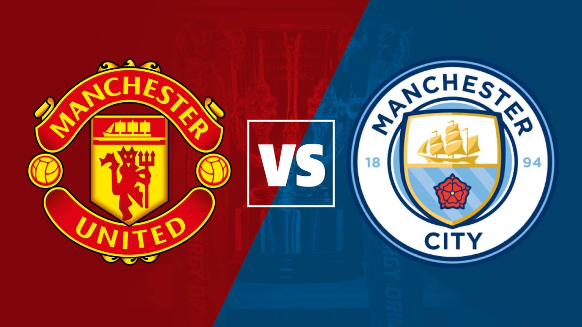 Man United vs Man City live stream: team news, TV channel, how to watch the Carabao Cup semi-final