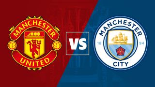 Man United vs Man City live stream: how to watch the EFL semi-final in 4K
