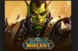 world of warcraft free 7 days 2017