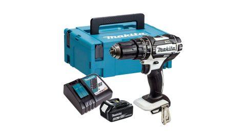 Makita DHP482M1JW Cordless Drill
