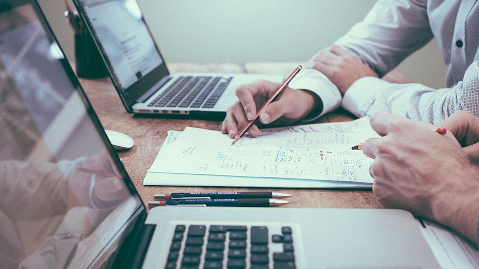 Seven Ways to Make Informed Decisions for Your Business