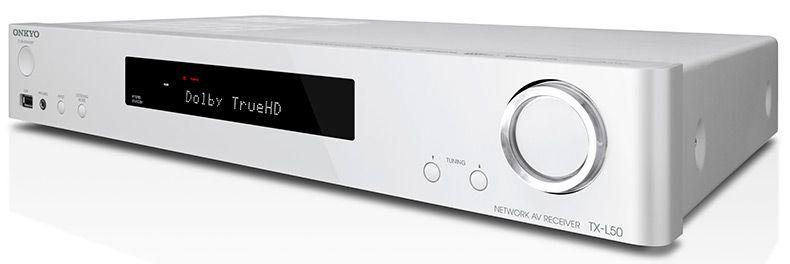 Onkyo unveils LS5200 2 1 home cinema system alongside