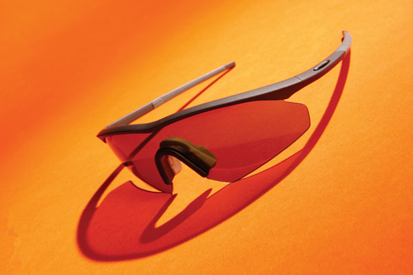 Seven of the best Sunglasses, Madison