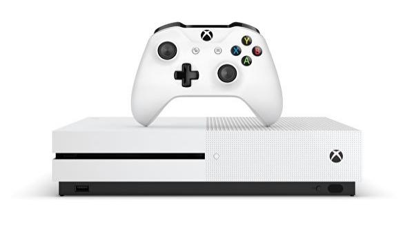 Xbox One Insider Program