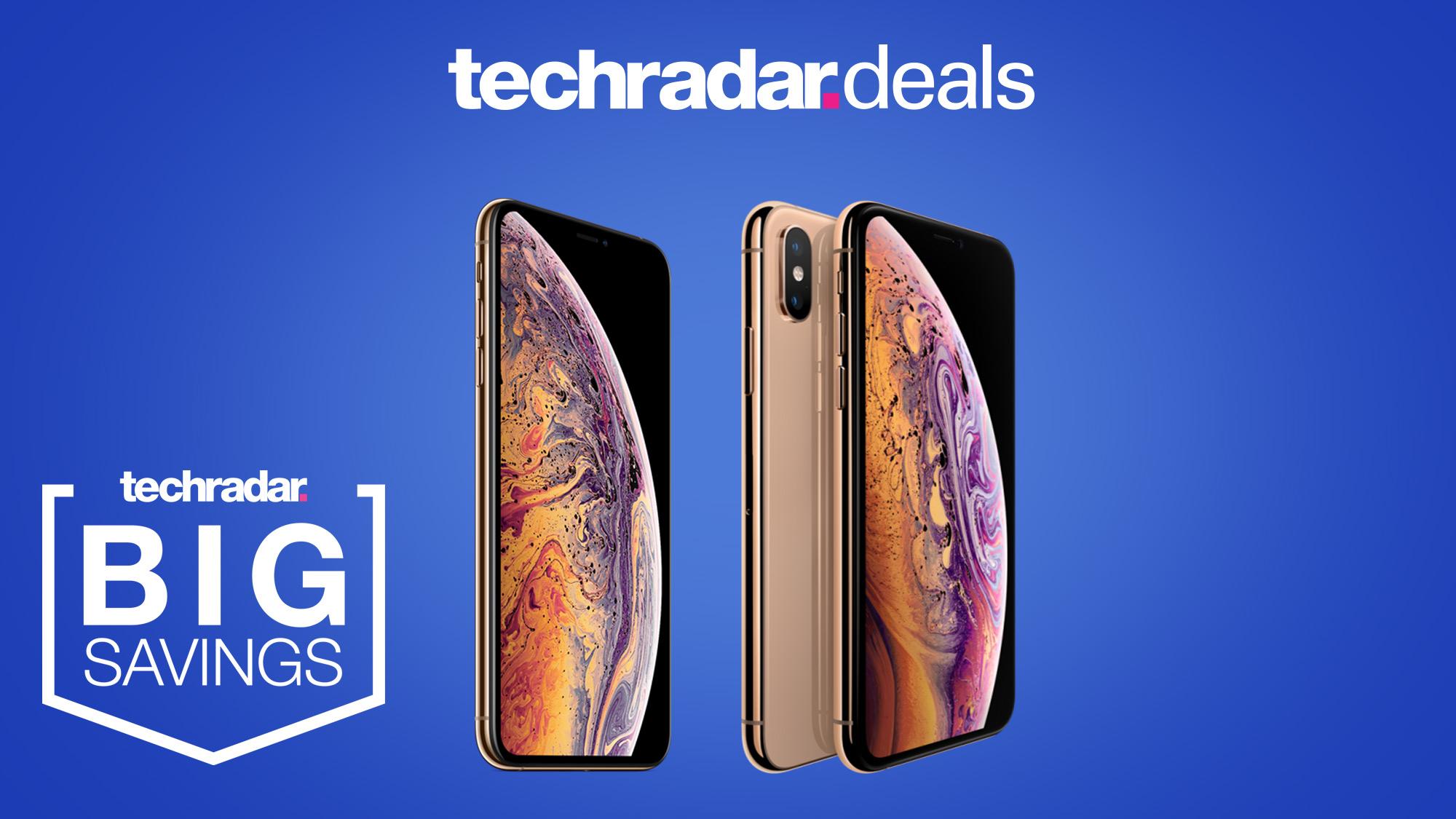 discount shoulder iphone length buy